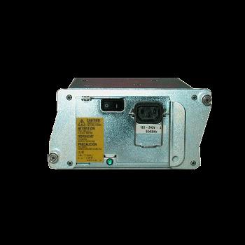 Блок питания Cisco PWR-7200-AC
