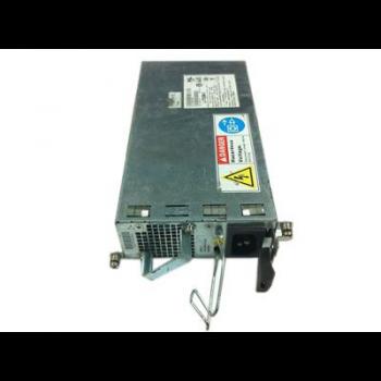 Блок питания Cisco PWR-7201-AC