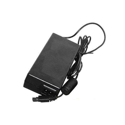 Блок питания Cisco PWR-ADPT