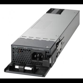 Блок питания Cisco PWR-C1-1100WAC