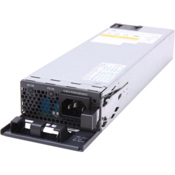 Блок питания Cisco Catalyst PWR-C1-350WAC