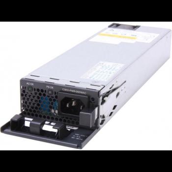 Блок питания Cisco Catalyst PWR-C1-350WAC