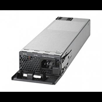 Блок питания Cisco PWR-C2-250WAC