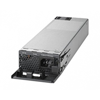 Блок питания Cisco PWR-C2-250WAC