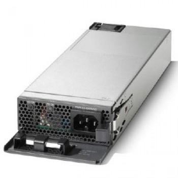 Блок питания Cisco PWR-C2-640WAC