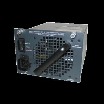 Блок питания Cisco Catalyst PWR-C45-2800ACV