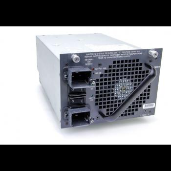 Блок питания Cisco Catalyst PWR-C45-4200ACV