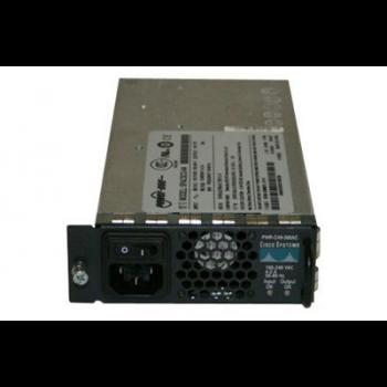 Блок питания Cisco Catalyst PWR-C49-300DC