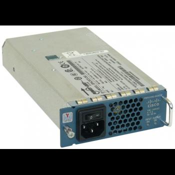 Блок питания Cisco Catalyst PWR-C49E-300AC-F