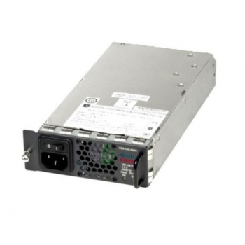 Блок питания Cisco Catalyst PWR-C49E-300AC-R
