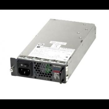 Блок питания Cisco Catalyst PWR-C49E-300AC-R