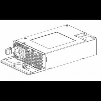 Блок питания Cisco PWR-C5-125WAC