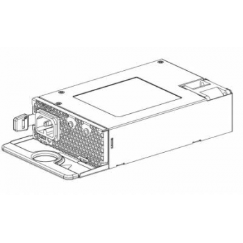 Блок питания Cisco PWR-C5-600WAC