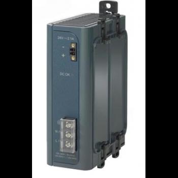 Блок питания Cisco PWR-IE3000-AC