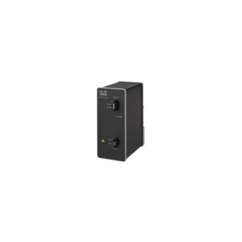 Модуль питания DC-DC для POE, для коммутатора Cisco IE 3000
