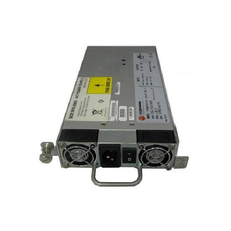 Блок питания для Cisco SCE2020 AC