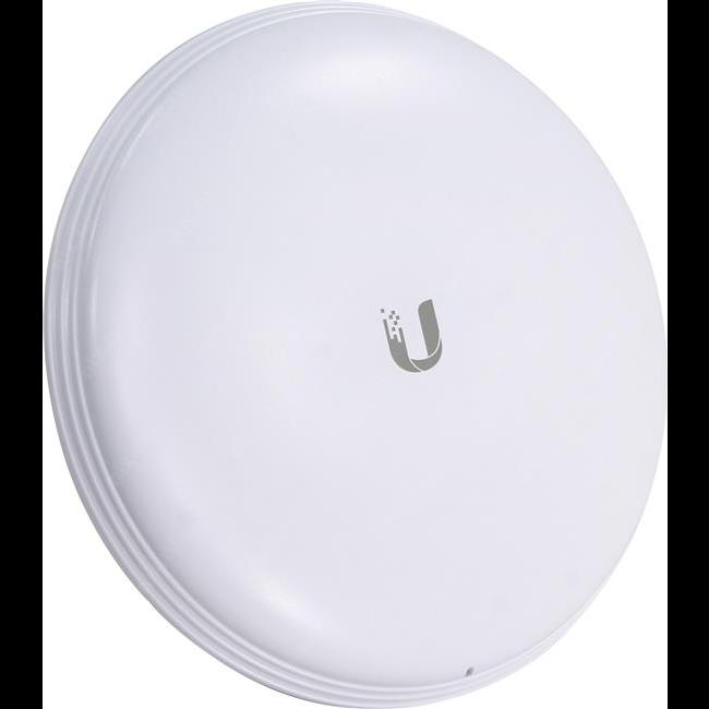 Антенна секторная Ubiquiti PrismAP 5-30