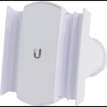 Антенна секторная Ubiquiti PrismAP 5-60
