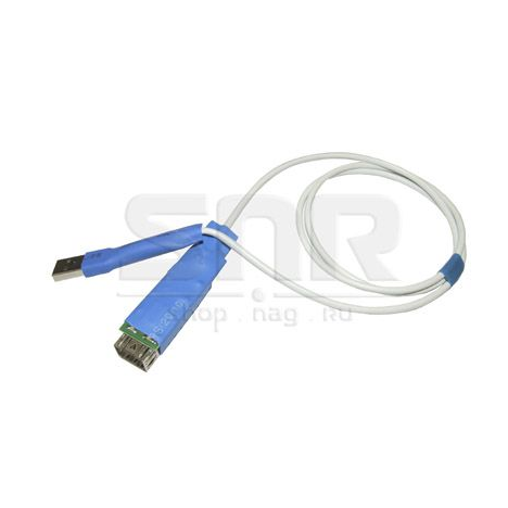 USB SFP программатор