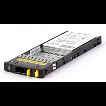 """Накопитель SSD HP 3PAR 200GB, SLC 2.5"""" SAS 6 Гбит/с"""