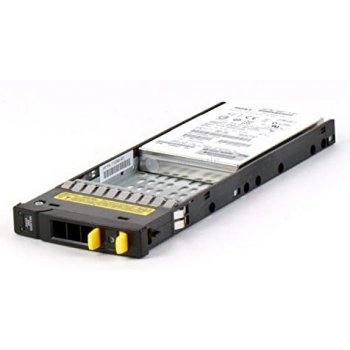 """Накопитель SSD HP 3PAR 400GB, MLC 2.5"""" SAS 6 Гбит/с"""