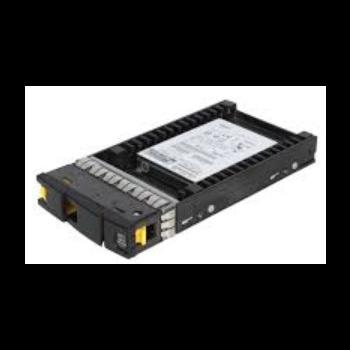 """Накопитель SSD HP 3PAR 200GB, SLC 3.5"""" SAS 6 Гбит/с"""