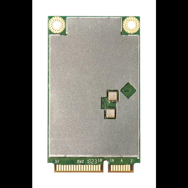 Радиокарта MikroTik R11e-4G