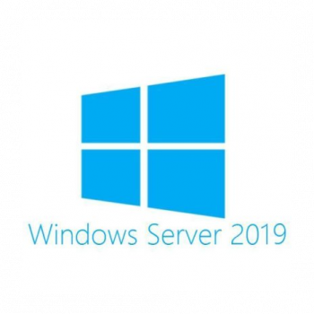 Лицензия Microsoft Windows Server CAL 2019 RUS OEM CAL на 5 устройств