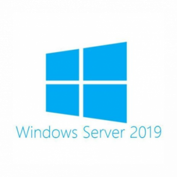 Лицензия Microsoft Windows Server CAL 2019 RUS OEM CAL на 1 пользователя с носителем