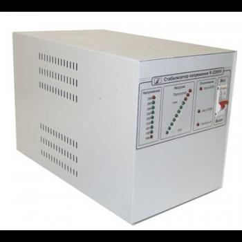 Стабилизатор напряжения R220/60 (com)