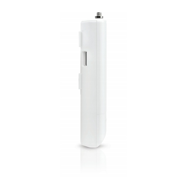 Toчка доступа Ubiquiti Rocket 5AC Lite
