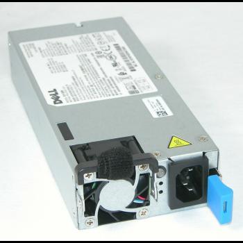 Блок питания сервера Dell PowerEdge C6320 1600W