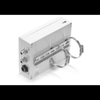 Маршрутизатор MikroTik RB/411AH