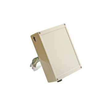 WiFi маршрутизатор MikroTik RB/800PO2HN MIMO2x2