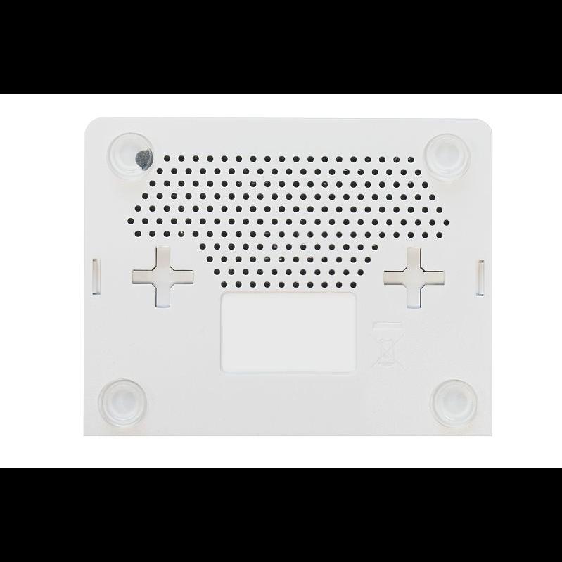 Маршрутизатор Mikrotik hEX RB750Gr3