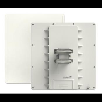 Точка доступа MikroTik RB911G-5HPacD-QRT