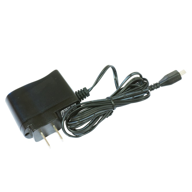 Беспроводной маршрутизатор Mikrotik hAP mini (RouterOS L4)