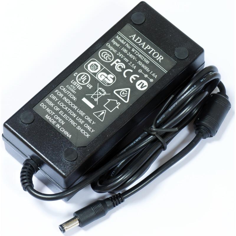 Маршрутизатор Mikrotik PowerBox Pro