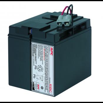 Батарея APC Battery cartridge SU700XLINET