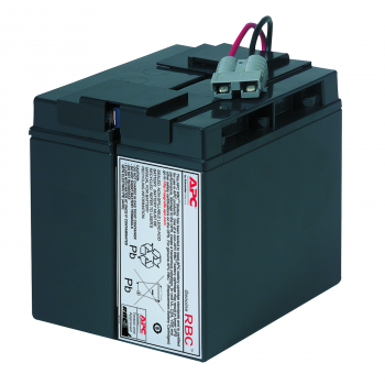 Батарея APC Battery cartridge SU700XLINET