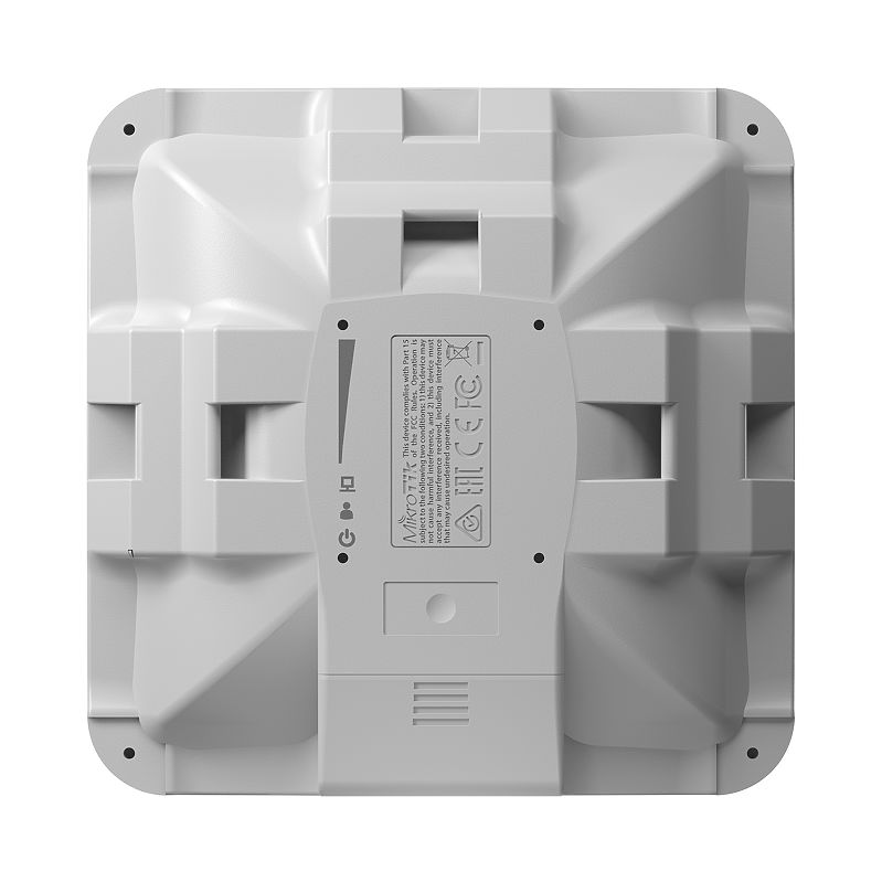 Точка доступа MikroTik RBCube-60ad