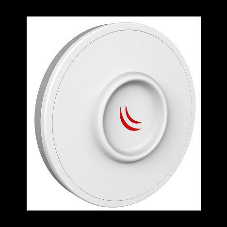 Точка доступа MikroTik DISC Lite5 ac