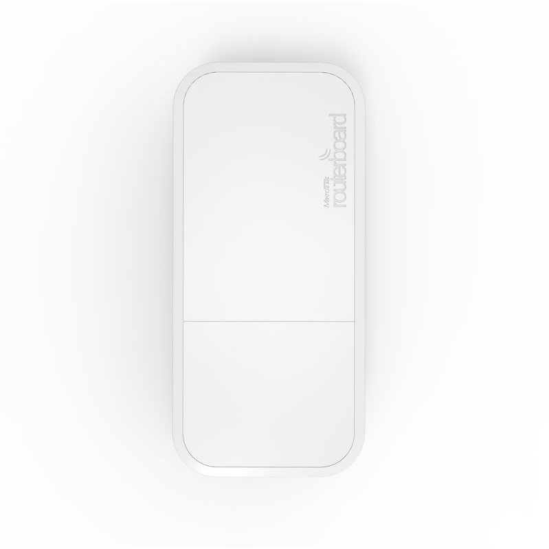 Медиаконвертер Mikrotik RBFTC11