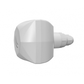 Радиомаршрутизатор MikroTik LDF LTE6 kit