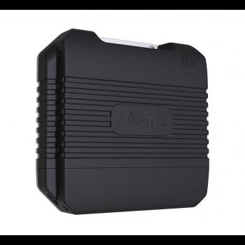 Точка доступа LtAP LR8 LTE kit