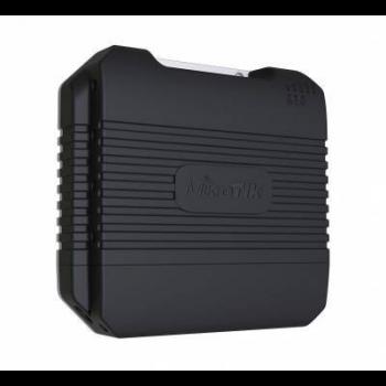 Точка доступа RBLtAP-2HnD&R11e-LTE