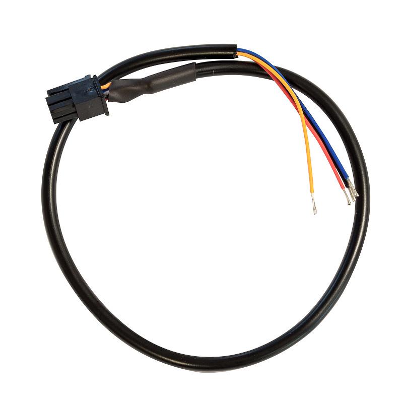 Точка доступа RBLtAP-2HnD&R11e-LTE6