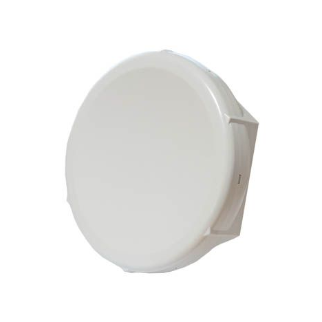 Радиомаршрутизатор MikroTik RBSEXTANT5HnD (уценка)