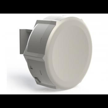 Радиомаршрутизатор MikroTik SXT Lite2