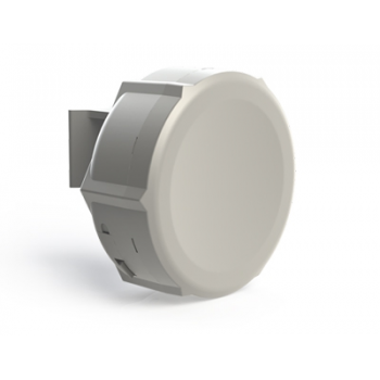 Радиомаршрутизатор MikroTik SXT Lite5
